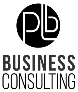 PLB Business Consulting
