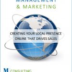 Creating Your Local Presence Online That Drives Sales